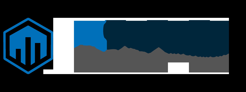 AICapitals